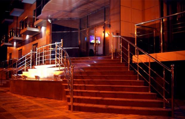фото отеля Монарх (Monarh) изображение №45