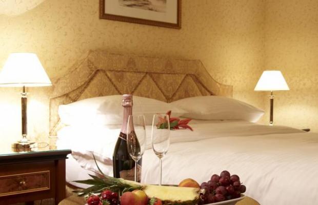 фото отеля Casa Boyana Boutique Hotel (Каса Бояна Бутик Хотел) изображение №29