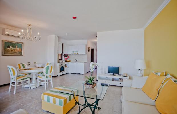 фото отеля Complex Sozopolis изображение №33