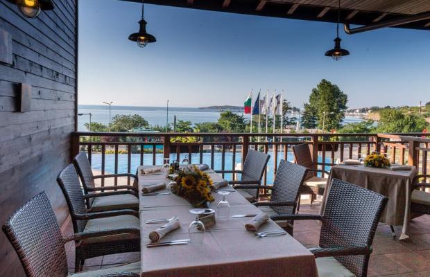 фотографии отеля Santa Marina Holiday Village изображение №23