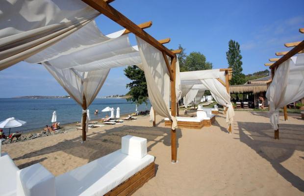фото отеля Santa Marina Holiday Village изображение №9