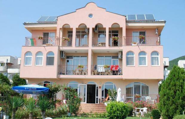 фото отеля Arkada (Аркада) изображение №1