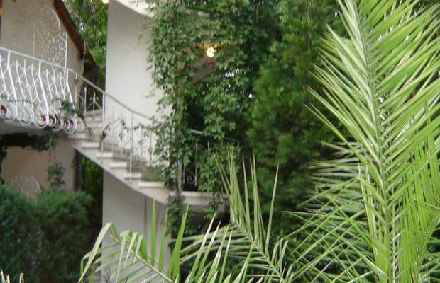 фотографии Park Hotel Amfora (Парк Хотел Амфора) изображение №20