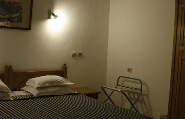 фотографии отеля Park Hotel Amfora (Парк Хотел Амфора) изображение №11