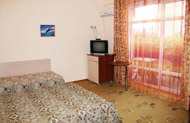 фото отеля Солнечный дом (Solnechny dom) изображение №17