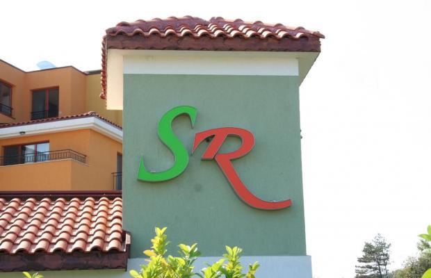 фото отеля Serena Residence изображение №33
