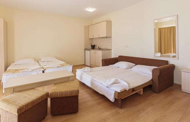 фото отеля Serena Residence изображение №13