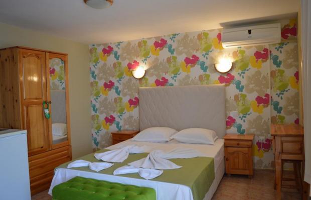 фотографии отеля Sofi (Софи) изображение №19