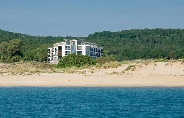 фото South Pearl Resort & Spa изображение №34