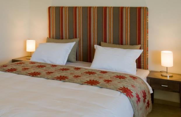 фото отеля South Pearl Resort & Spa изображение №17
