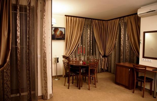 фото Hotel Favorit (Хотел Фаворит) изображение №98