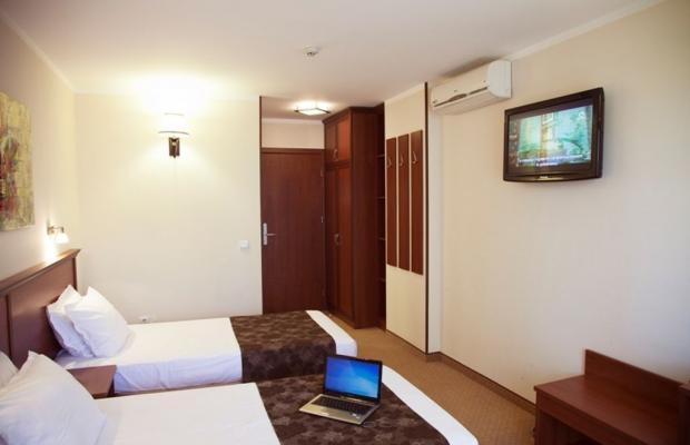 фотографии Hotel Favorit (Хотел Фаворит) изображение №76