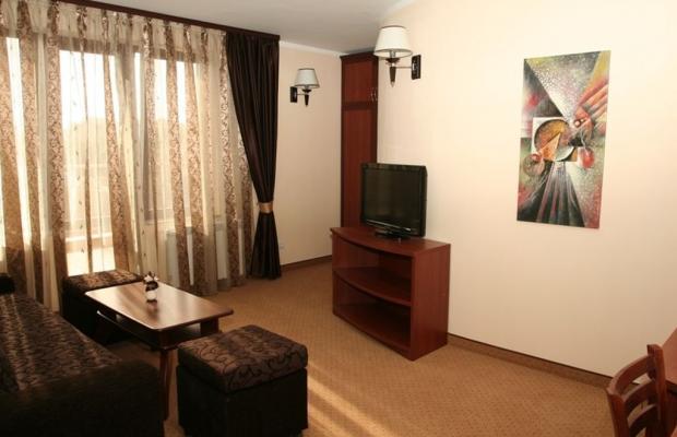 фотографии отеля Hotel Favorit (Хотел Фаворит) изображение №67