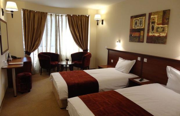 фотографии отеля Hotel Favorit (Хотел Фаворит) изображение №43