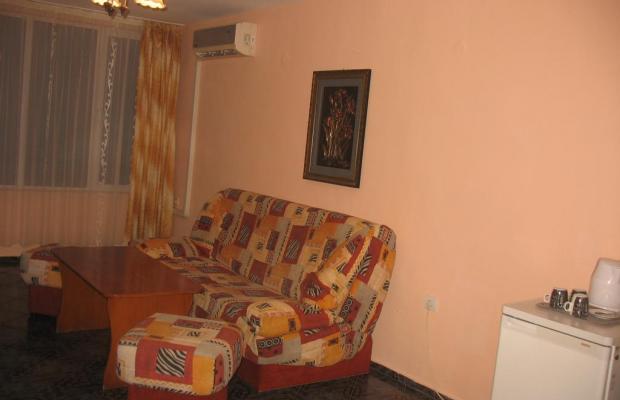 фото отеля Orion (Орион) изображение №9