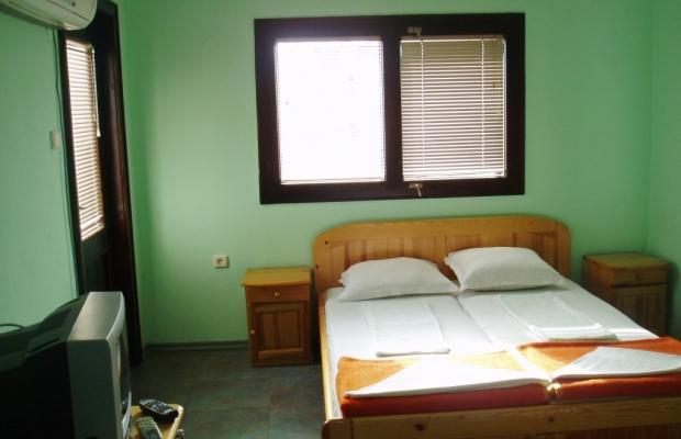 фотографии отеля Villa Pepi (ex. Villa Apollon) изображение №7