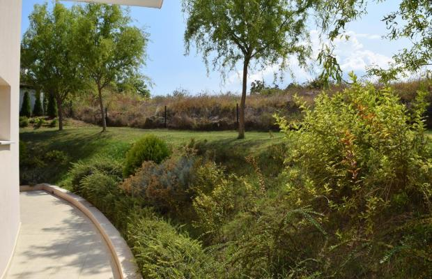 фото отеля Villa Orange (Вилла Оранж) изображение №9