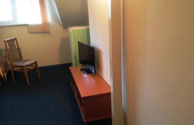 фото отеля Фрегат на Тургенева 18 (Fregat na Turgeneva 18) изображение №17