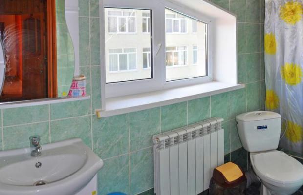 фотографии отеля Черноморский (Chernomorskij) изображение №7