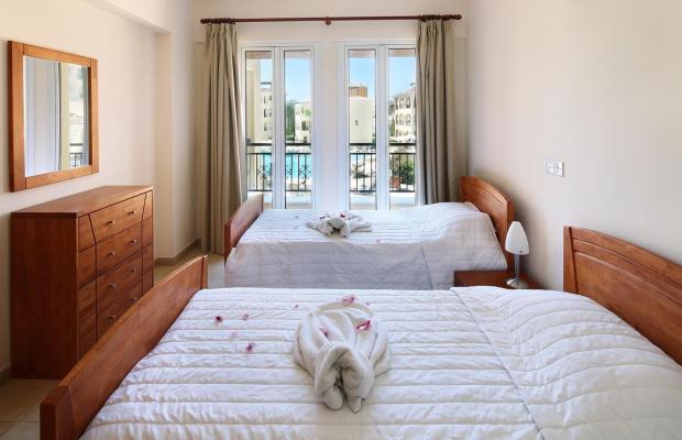 фотографии St Nicolas Elegant Residence изображение №4