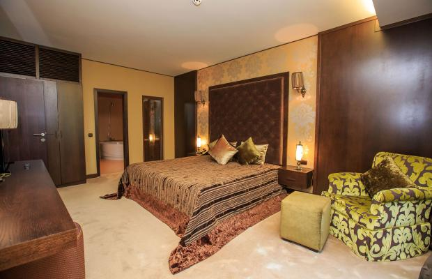 фото отеля Park Hotel Pirin изображение №49