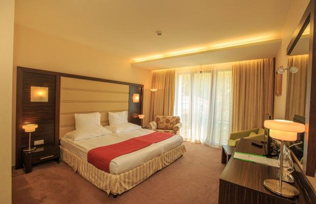 фотографии отеля Park Hotel Pirin изображение №11
