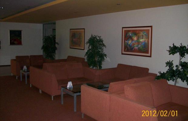 фото Bankya Palace Spa Hotel изображение №14
