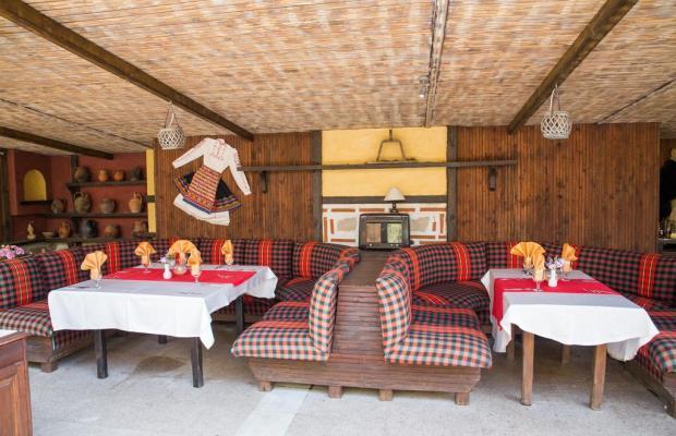 фотографии отеля Bryasta изображение №19