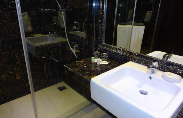 фото отеля Savera изображение №9
