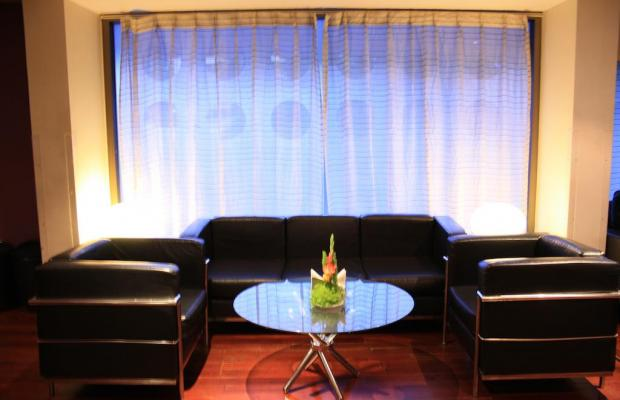фото отеля 37th Crescent изображение №25