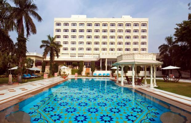 фото отеля The Gateway Hotel Fatehabad (ex.Taj View) изображение №1