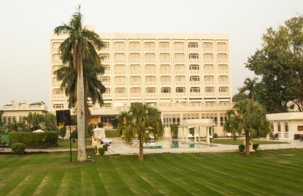 фото отеля The Gateway Hotel Fatehabad (ex.Taj View) изображение №49