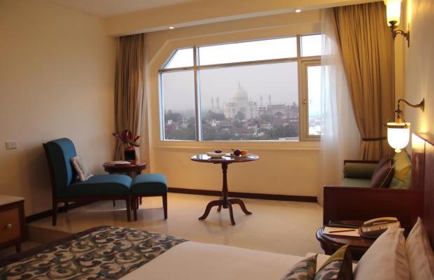фото The Gateway Hotel Fatehabad (ex.Taj View) изображение №42
