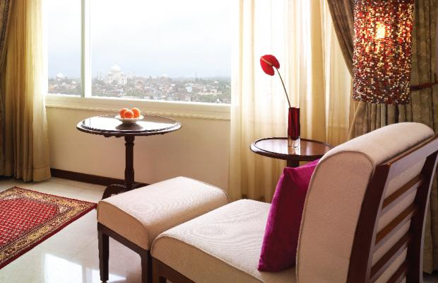 фотографии The Gateway Hotel Fatehabad (ex.Taj View) изображение №32