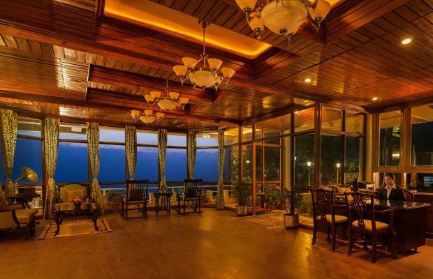 фото Sinclairs Darjeeling изображение №2
