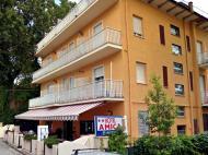 Hotel Amica, 2*