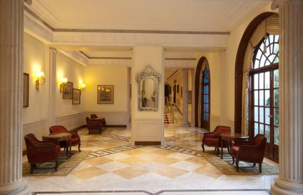 фотографии ITC Windsor, A Luxury Collection (ex. Sheraton ITC Windsor Manor) изображение №16