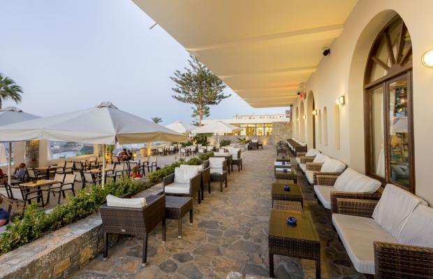 фото отеля Dessole Malia Beach изображение №57