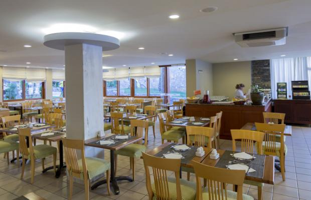 фото отеля Dessole Malia Beach изображение №17