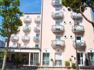 Hotel Laura, 3*