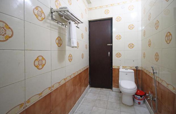 фотографии отеля Pearl International (ex. Mandakini Villas) изображение №11
