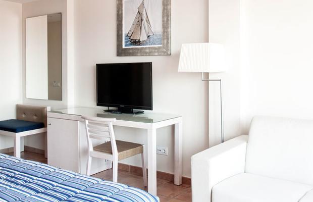фото отеля Hotel PortAventura (ex. Villa Mediterranea) изображение №9