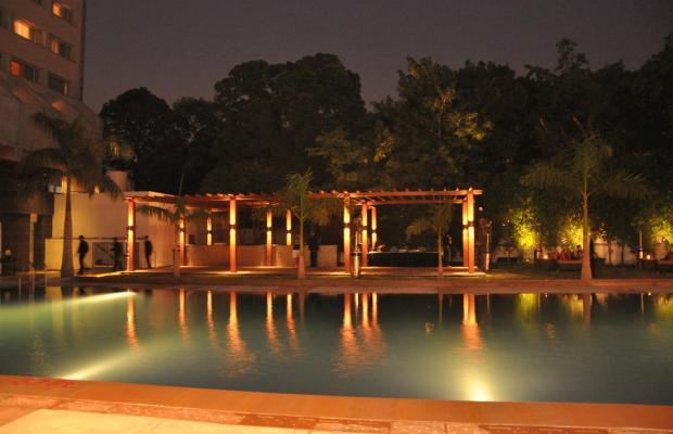 фото отеля Edenpark New Delhi - Qutab (ex. Clarion Collection; Qutab) изображение №1