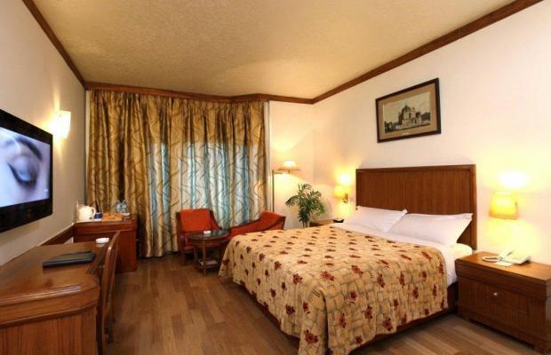 фотографии отеля Samrat изображение №23
