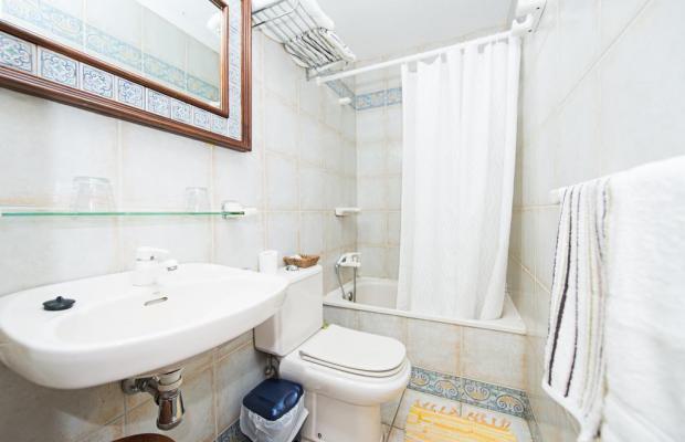 фото Hotel Rural El Refugio изображение №66