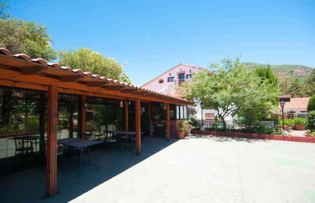 фото отеля Hotel Rural El Refugio изображение №41