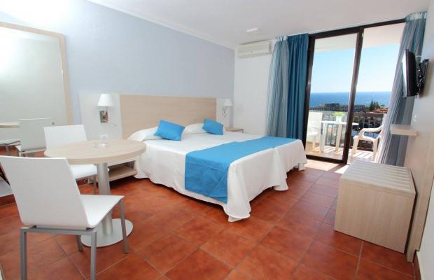 фото отеля Folias изображение №37