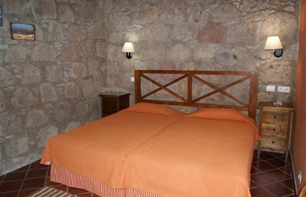 фотографии отеля Hotel Rural Fonda de la Tea изображение №3