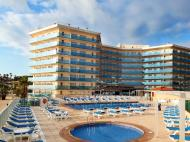Golden Donaire Beach, 3*