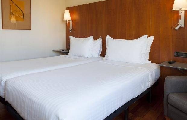 фото отеля AC Ciudad de Pamplona изображение №45